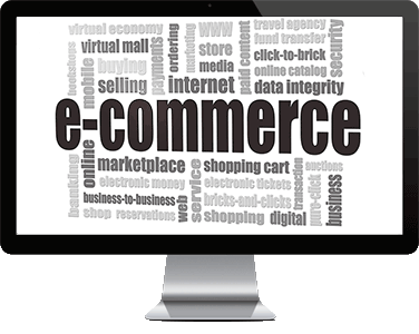 PHP E-commerce Software
