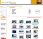 Australian real estate for sale by real estate agents, developers, builders and owners