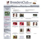 Dogs for sale, Puppies for sale, Dog breeders, Cats for sale, Cat Breeders, Kittens for sale