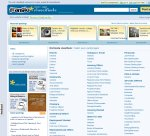 Free classifieds for Anglophones in France