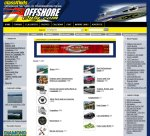 Experience the thrill of powerboating online !