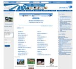 Distributel Online Classified Ads