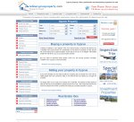 Buy Cyprus Property and Rent Cyprus Property