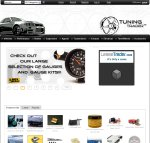 Modified cars classifieds online portal. Find yourself a new ride or buy spare parts and tools